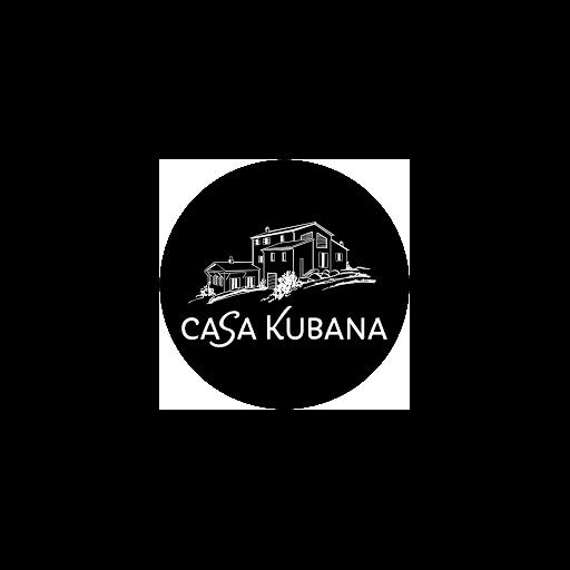 Casa Kubana в Крыму