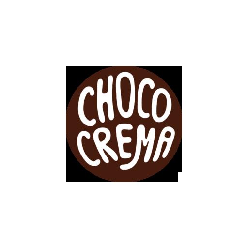 Choco Crema в Крыму