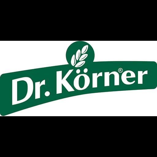 Dr. Korner в Крыму