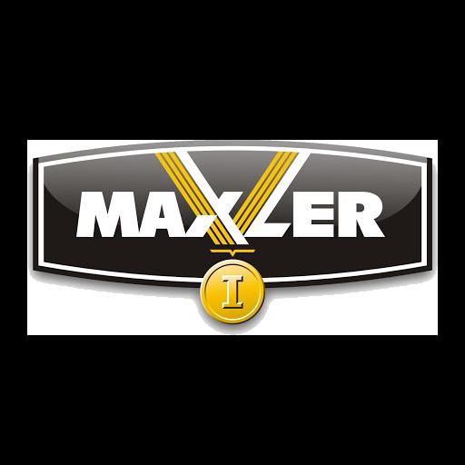 Maxler в Крыму