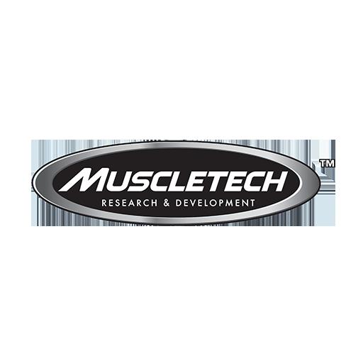 MuscleTech в Крыму