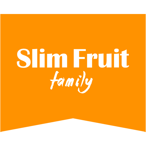 Slim Fruit в Крыму